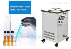 GYY-30L恒温油浴锅价格