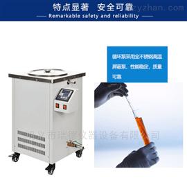 GYY-50L油浴锅型号生产厂家