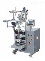 SL-B800F谷物粉包装机适用范围