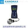 加野葉輪式風速儀KANOMAX 6821/6823