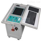 微机互感器综合特性测试仪