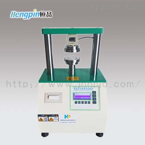 GB6548瓦楞纸板粘合剥离强度测定仪