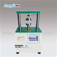 HP-YSY3000型GB6548瓦楞纸板粘合剥离强度测定仪