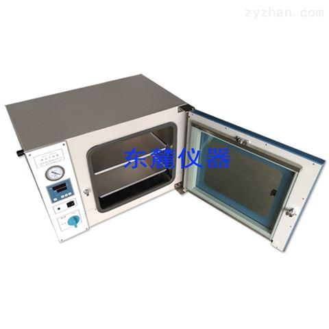 出售化学专用ZK烤箱工厂