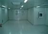 青岛制药厂胶囊生产净化车间的生产工艺流程