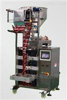 SL-800型冰袋自动包装机