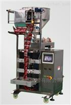 SL-800型膏體自動包裝機