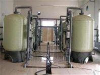 井水除氟设备