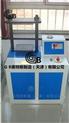 天津美特斯TSY-30电动液压圆盘取样器价格