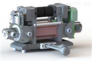 數控微量灌裝泵