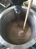 核糖核酸提取湿法破壁机