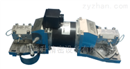 数控微量灌装泵系统