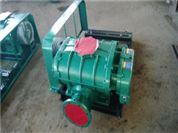 浩赫牌HSR-80魚池增氧機