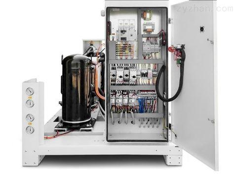 粉体搅拌冷水机-RC-30WC