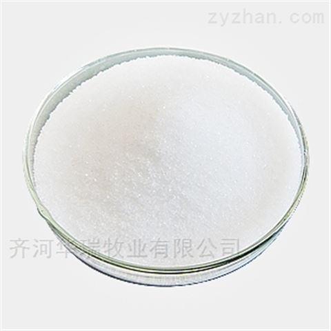 促生长添加剂二甲酸钾