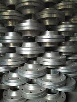 廣東東莞 管網高壓氣體管件 凹凸面對焊法蘭