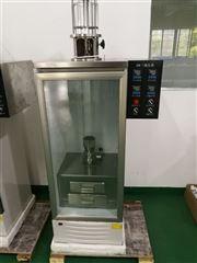DW-I小型滴丸机