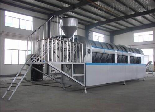 供应  回转窑炉    高温管式炉实验电炉