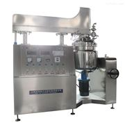 CRS2000/4高速焦糖酱乳化机