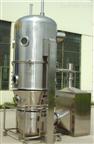 PGL系列噴霧干燥制粒機(一步機)