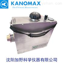 ATI TDA-5D 气溶胶发生器美国 原装进口