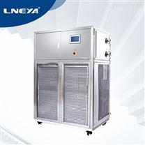 冠亚冷水机 汽车电机测试冷却装置 优质售后
