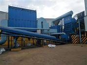 遵义钢厂转炉除尘器改造厂家新技术引领未来