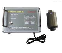 RA-35E如昂新款RA-35E智能超声波筛分系统