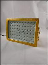 工厂免维护LED防爆灯厂家