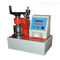 HP-NPD1600Q型*全自动耐破度测定仪