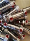 济南杰菲特QGCX20-100-S气缸