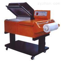 玉州二合一熱收縮包裝機效率高
