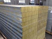 烟台净化彩钢板安装