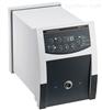 德国HeidolphHei-FLOW Precision 01蠕动泵