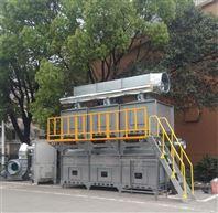 蓄熱式催化燃燒設備山西嘉特直供咨詢