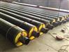 高密度聚乙烯直埋管廠家,聚氨酯直埋保溫管