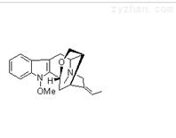 N-甲氧基无水老刺木碱二醇125180-42-9
