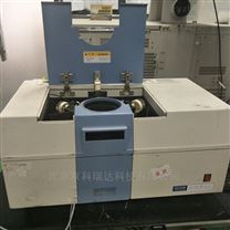 二手原子荧光维修 海光AFS-970光谱仪维修