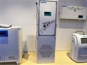 紫外线空气消毒机