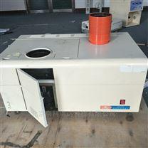 二手原子荧光维修 吉天AFS-930光谱仪维修