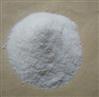 高纯度亚硫酸氢钠生产厂家