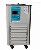 DLSB-10/20低溫冷卻液循環器