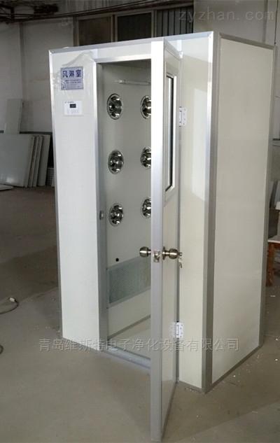 青岛风淋室¥¥青岛风淋室厂家¥¥青岛风淋室价格