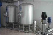 多介质过滤器操作使用和维护说明