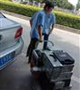 咸阳市仪器设备校准哪家好价格更优惠