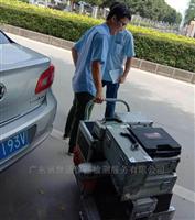 广安仪器校准-校验-制药设备送检计量机构