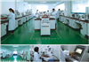 仪器仪表检测南宁仪器仪表校验制药计量器具外校机构