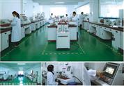 迪庆仪器校准-带标校准报告-第三方检测机构