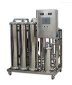 水思源SSY-GD500L纯水设备,反渗透设备