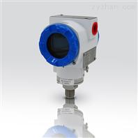 MDSGP160單晶硅壓力變送器